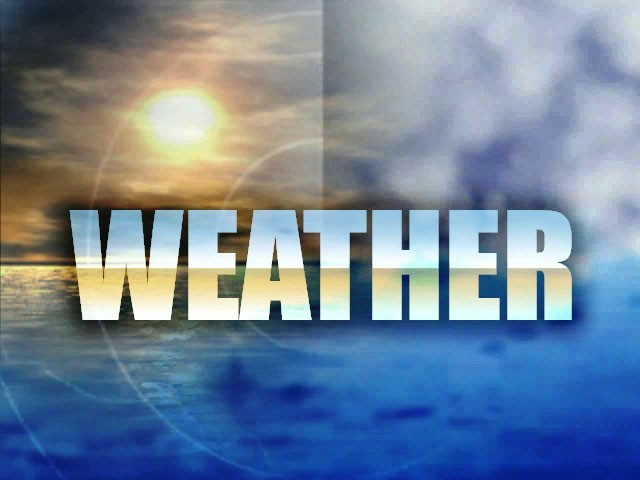 Weather-related closings and cancellations | AccessWDUN com