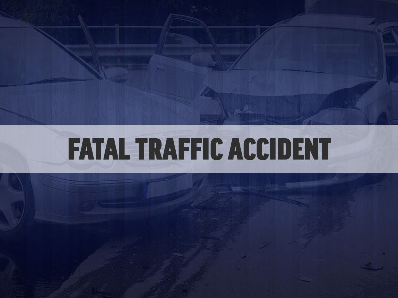 Gainesville man killed in Labor Day crash | AccessWDUN com