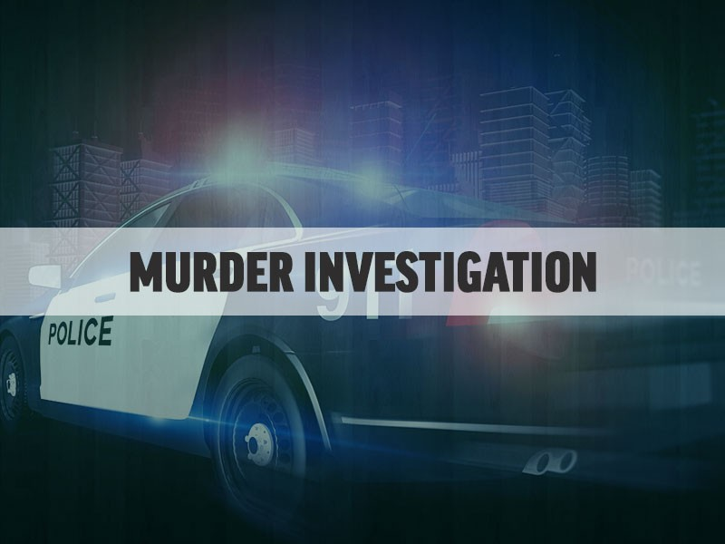 Gilmer County announces arrests in Monday murder