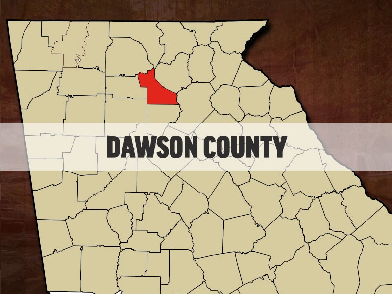 Zales jewelry store robbed at Dawsonville outlet mall ...