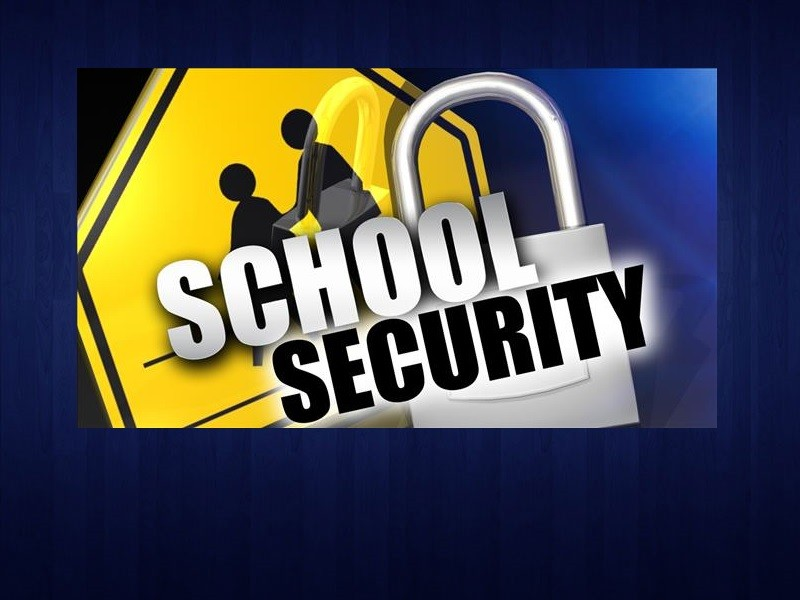 Gwinnett County increasing school security measures
