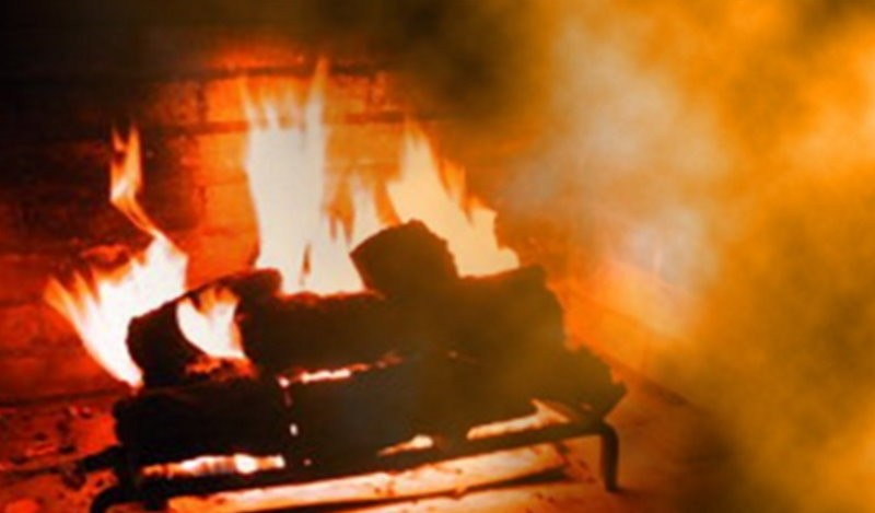 Fireplace safety key as cool weather approaches | AccessWDUN com