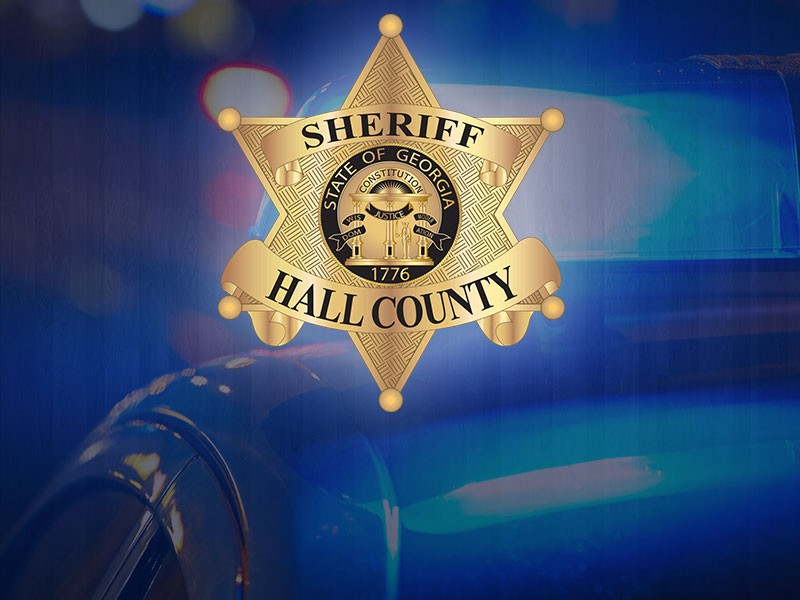 11 arrested as part of Hall County prostitution sting