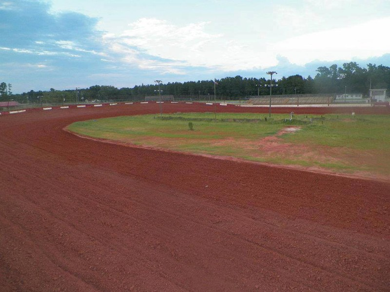 Winter Freeze at Screven cancelled due to weather