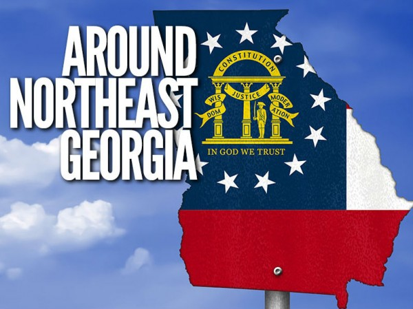 SUNDAY EDITION: Around Northeast Georgia | AccessWDUN com